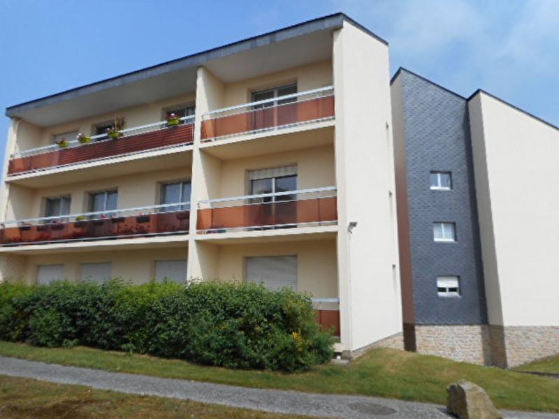 Appartement Plancoet 1 pièce (s) 30 m²