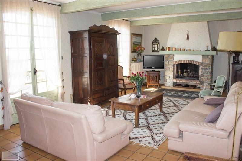 Vente de prestige maison / villa La valette du var 650000€ - Photo 5