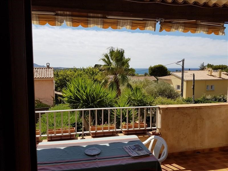 Vente appartement Bandol 298 000€ - Photo 2