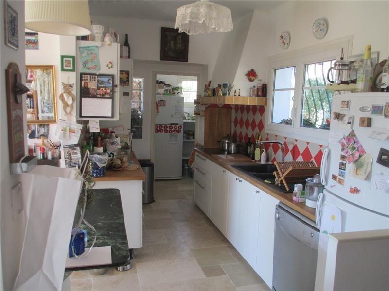 Vente maison / villa La valette du var 499000€ - Photo 6