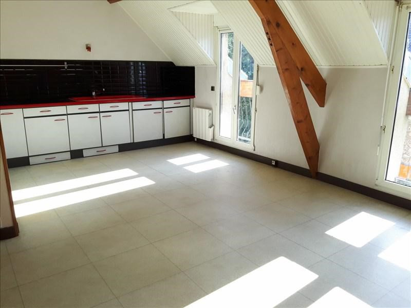Vente appartement Orsay 190 000€ - Photo 4