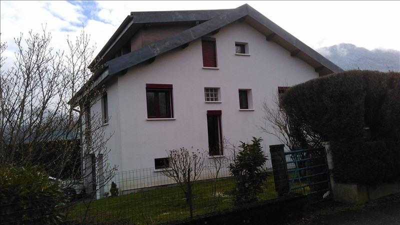Immobile residenziali di prestigio casa St jorioz 710000€ - Fotografia 4