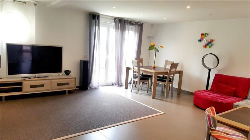 Revenda casa Herblay 489000€ - Fotografia 4
