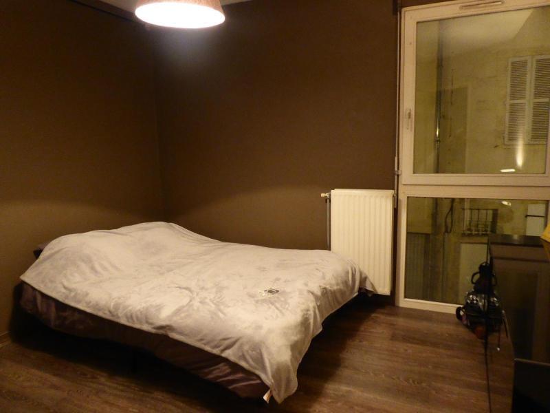 Location appartement Dijon 787€ CC - Photo 4