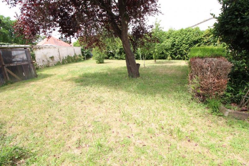 Sale house / villa Meaux 245000€ - Picture 7