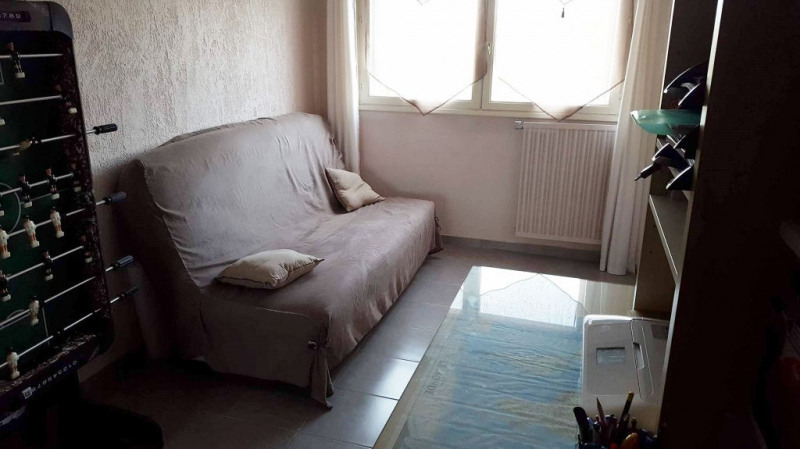 Sale apartment Sannois 183 750€ - Picture 11