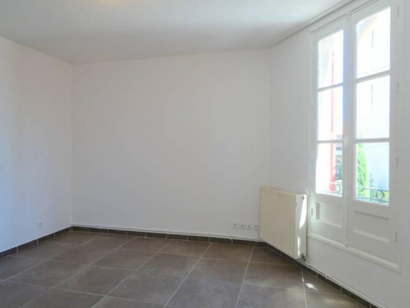 Location appartement Avignon 557€ CC - Photo 2
