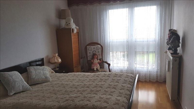 Sale apartment Acheres 217000€ - Picture 7