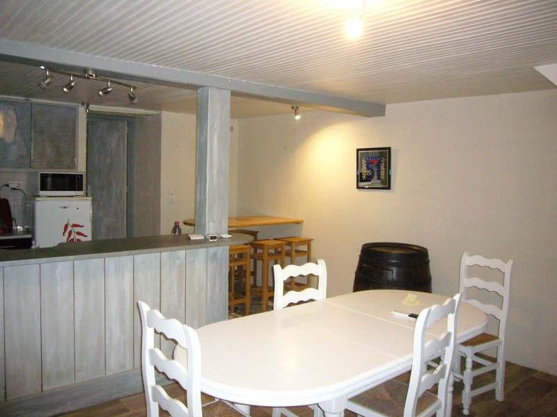 Sale house / villa Bourdeilles 91900€ - Picture 6