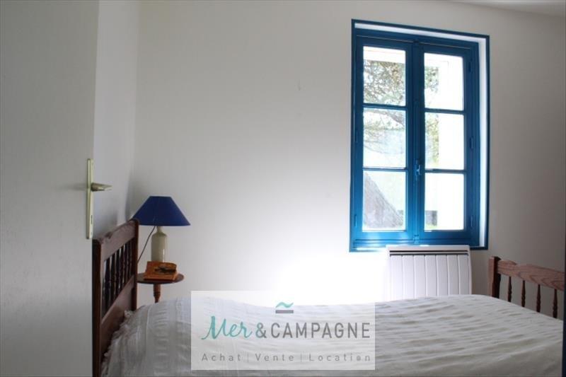 Sale house / villa Routhiauville 265000€ - Picture 5
