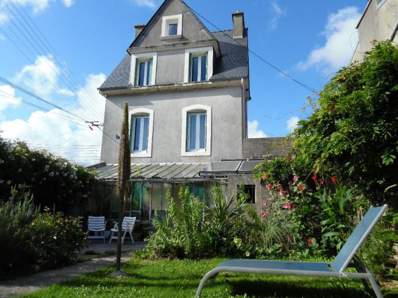 Sale house / villa Brest 193800€ - Picture 9