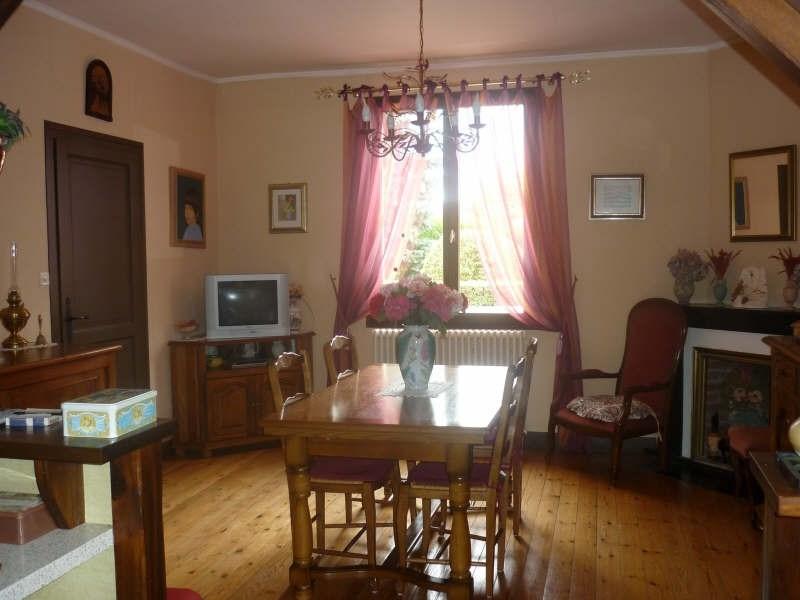 Vente maison / villa Boece 148000€ - Photo 4