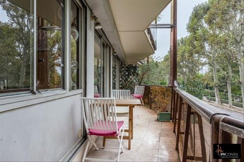 Vente de prestige appartement Neuilly sur seine 1190000€ - Photo 5