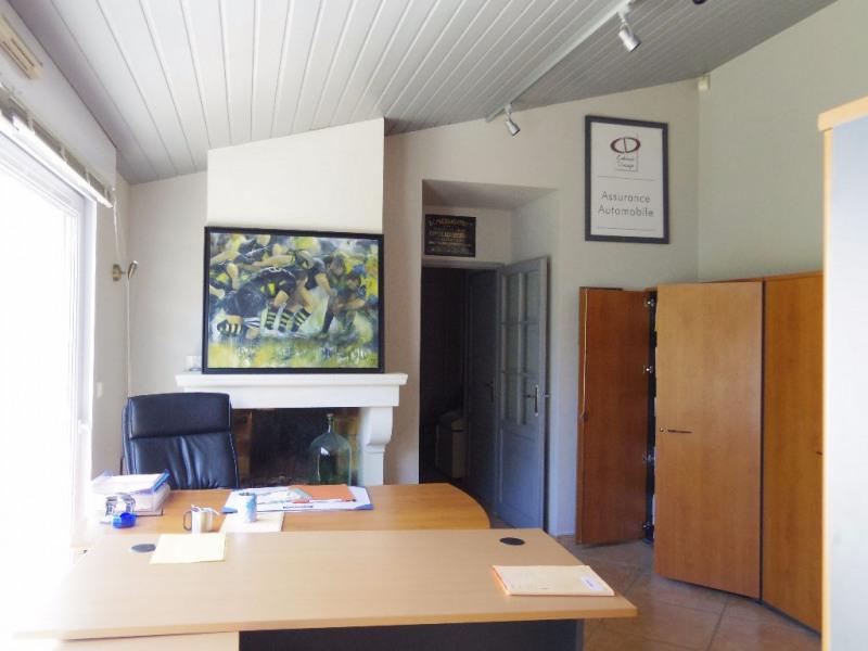Vente maison / villa La rochelle 389000€ - Photo 3