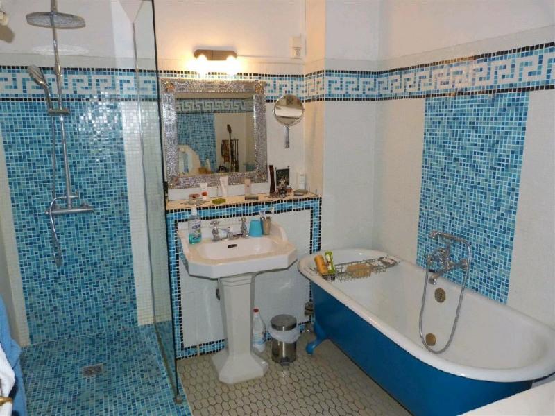 Vente maison / villa Chartrettes 336500€ - Photo 6