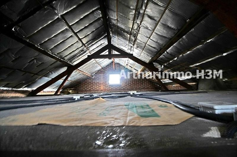 Produit d'investissement maison / villa Maisons alfort 920000€ - Photo 10