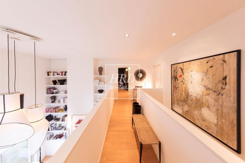 Vente de prestige appartement Strasbourg 1202700€ - Photo 13