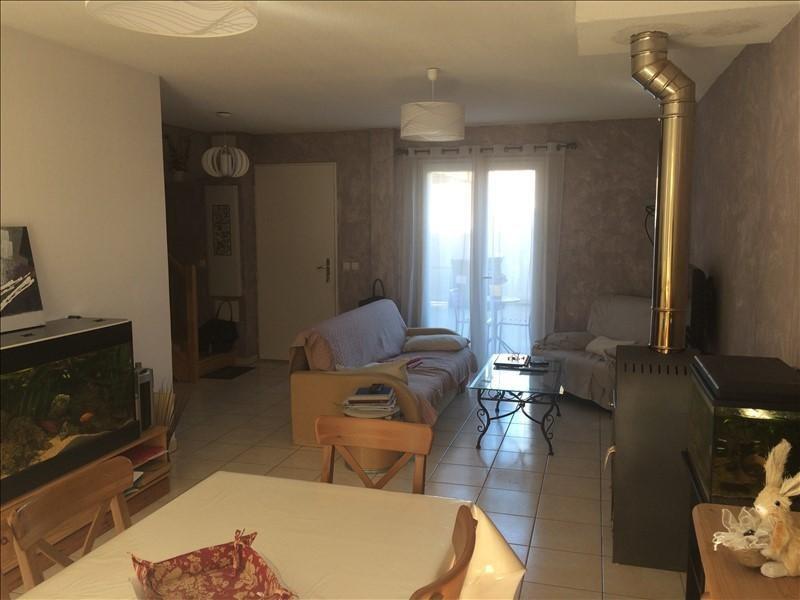 Sale house / villa Lunel 182320€ - Picture 5
