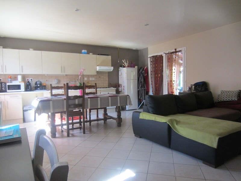 Sale house / villa Mauleon 185000€ - Picture 4