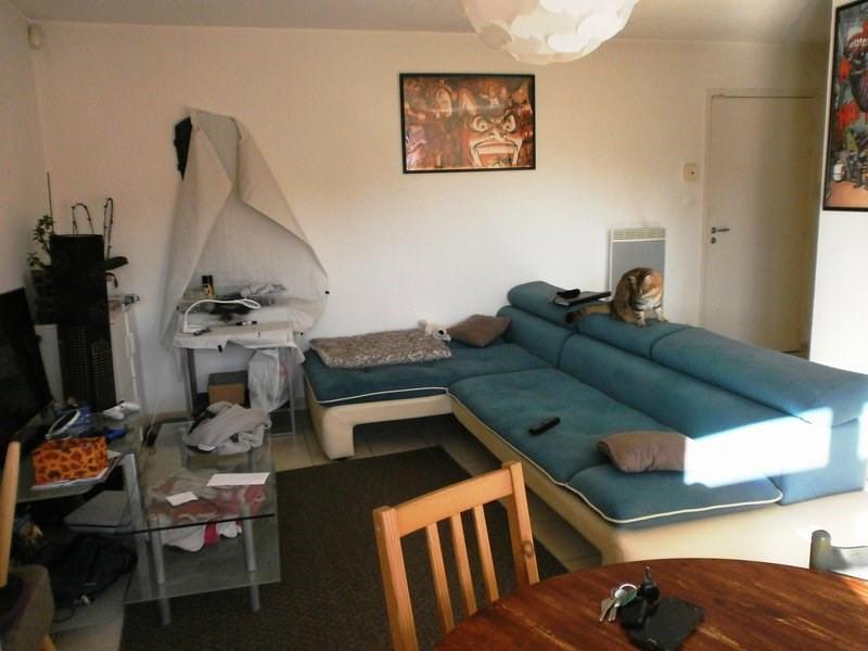 Sale apartment La verpilliere 157000€ - Picture 6