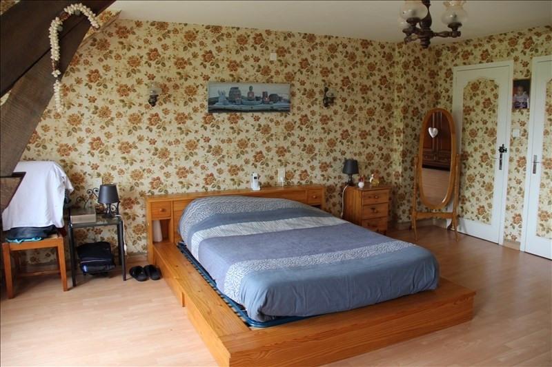 Vente maison / villa Moisdon la riviere 229900€ - Photo 5