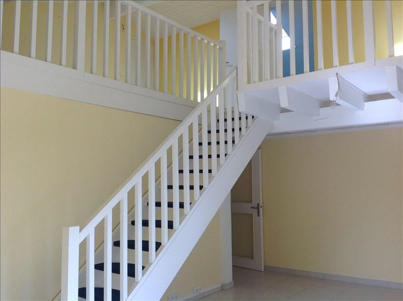 Vente appartement Biarritz 320000€ - Photo 2