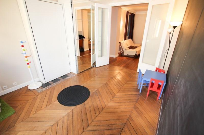 Location appartement Paris 18ème 1750€ CC - Photo 7