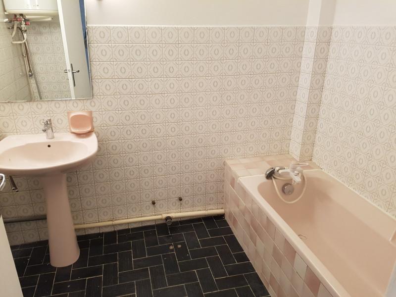 Rental apartment Aix-en-provence 1295€ CC - Picture 6