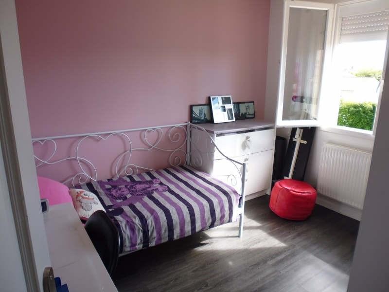 Vente maison / villa Poitiers 334000€ - Photo 8