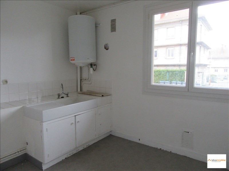 Location appartement Yvetot 345€ CC - Photo 4