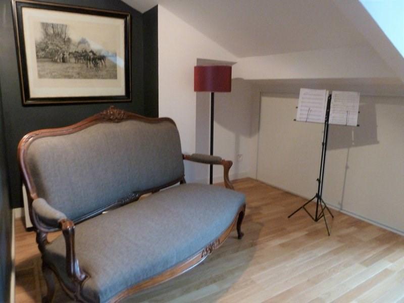Sale apartment Arcachon 500000€ - Picture 3