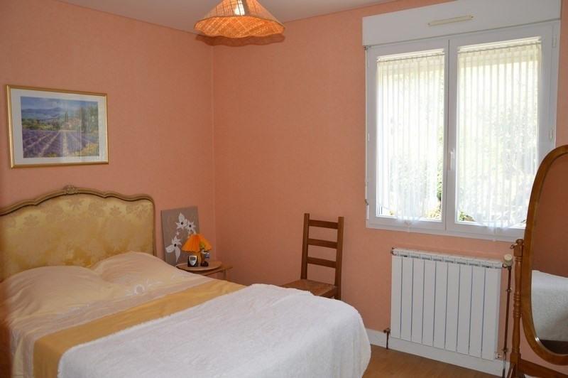 Vente maison / villa Figeac 254000€ - Photo 6