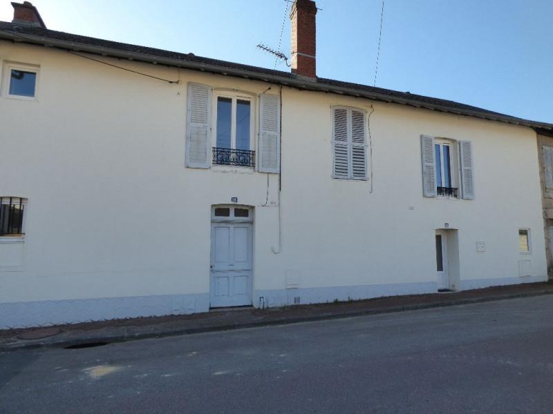 Location appartement Limoges 320€ CC - Photo 8