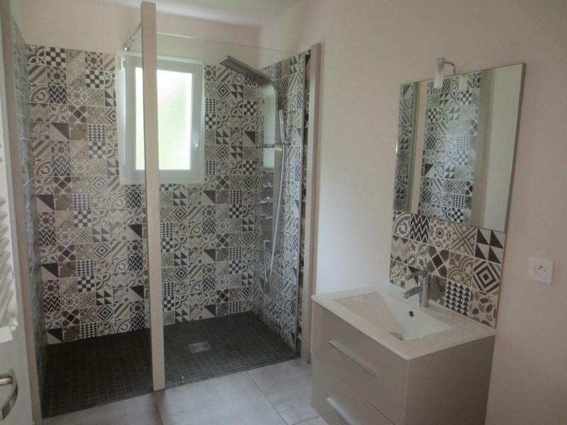 Revenda casa Regneville sur mer 239900€ - Fotografia 5