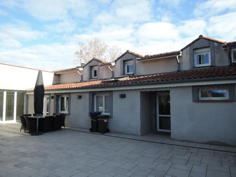 Sale house / villa Seilh 728000€ - Picture 2