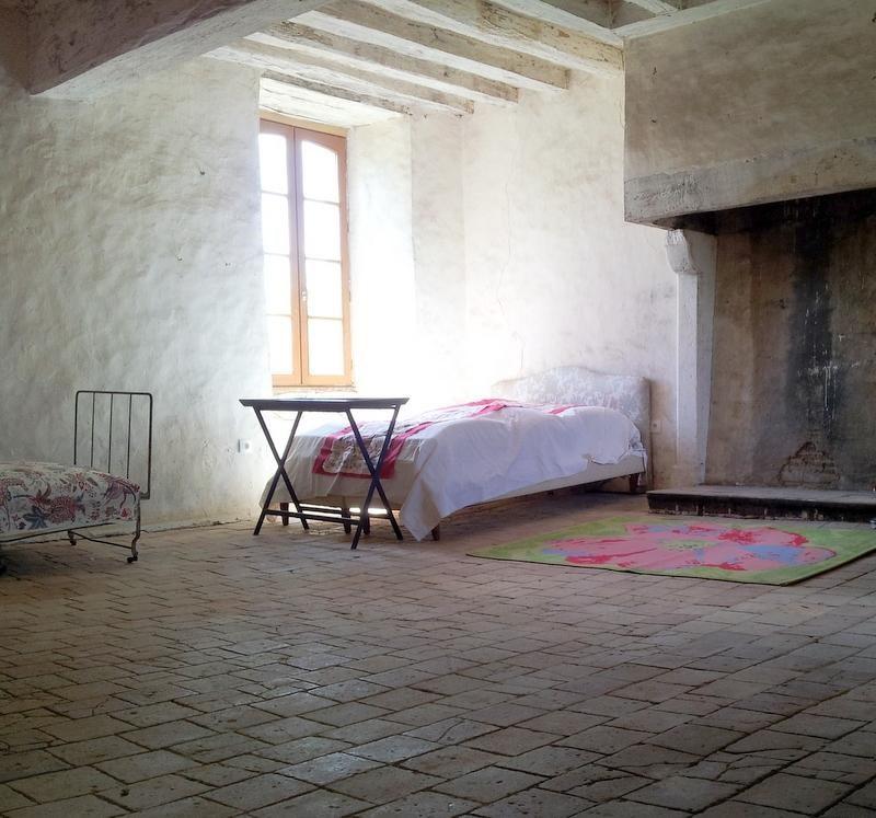 Vente maison / villa Sablé-sur-sarthe 175350€ - Photo 5