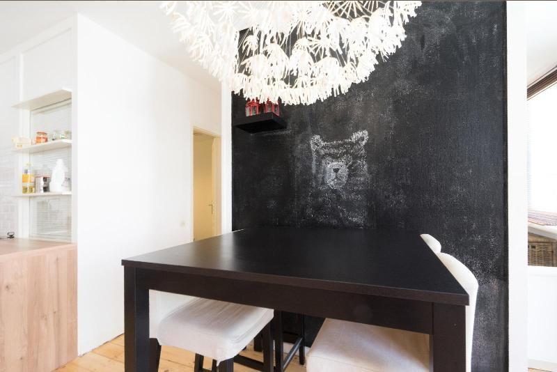 Vermietung von ferienwohnung wohnung Strasbourg 560€ - Fotografie 4