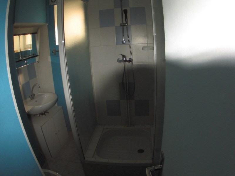 Location appartement Pierre benite 447€ CC - Photo 5