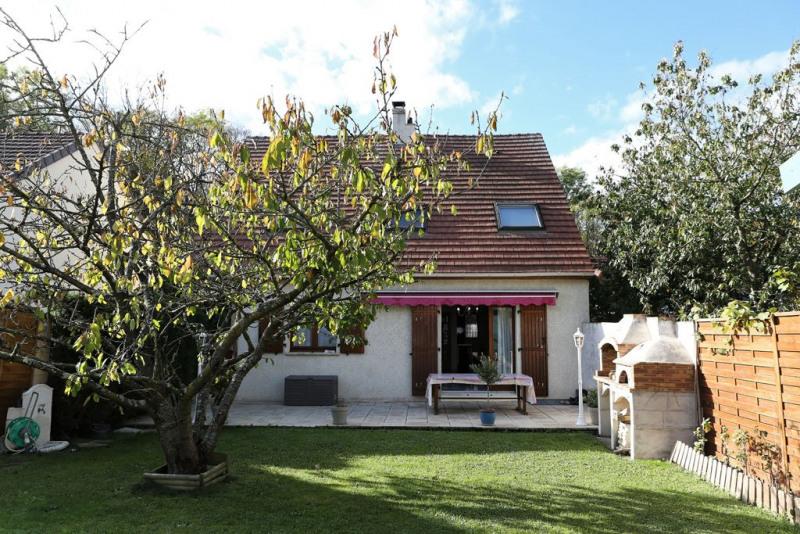 Maison Osny 8 pièce (s) 142 m²
