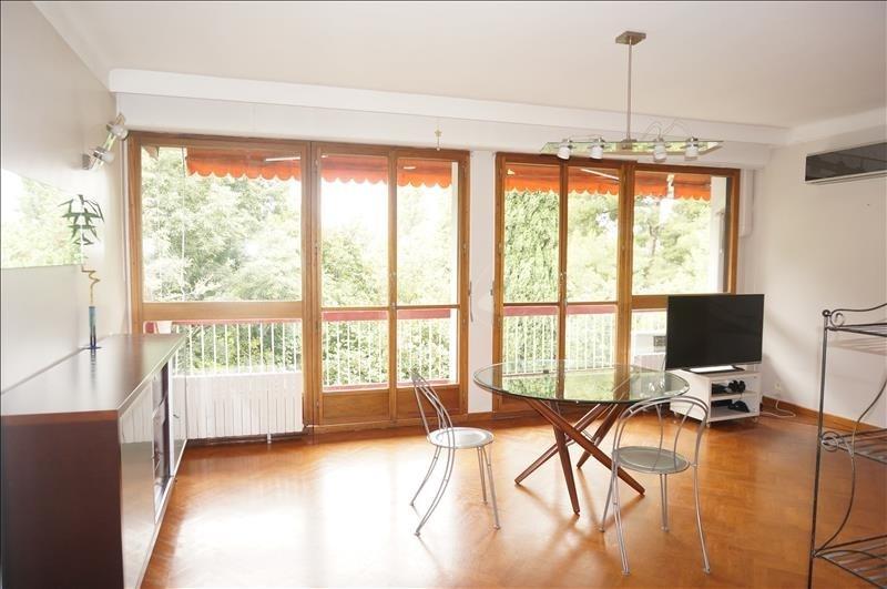 Revenda apartamento Marseille 12ème 287000€ - Fotografia 1