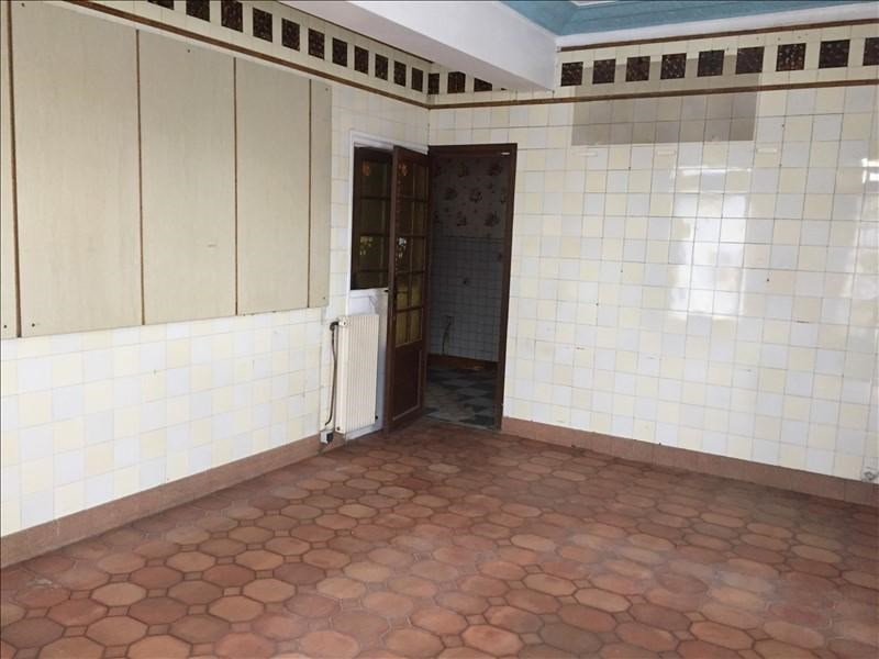 Vente boutique Houilles 97 000€ - Photo 1