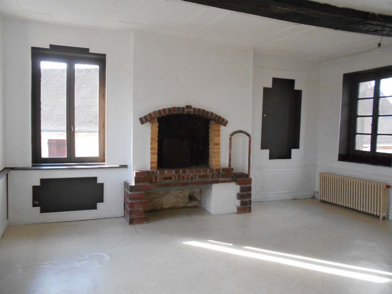 Vente immeuble Vallangoujard 306 000€ - Photo 3