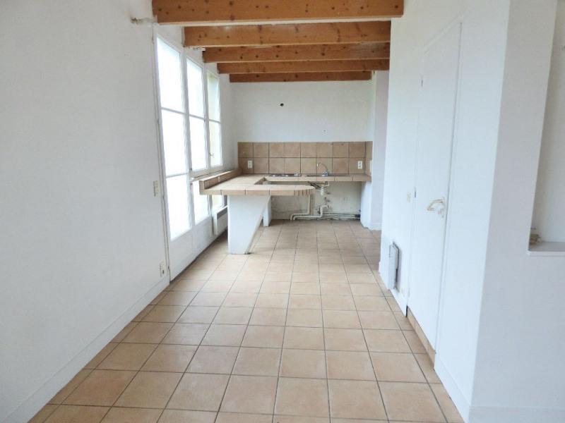 Affitto casa Saint sulpice et cameyrac 765€ CC - Fotografia 5