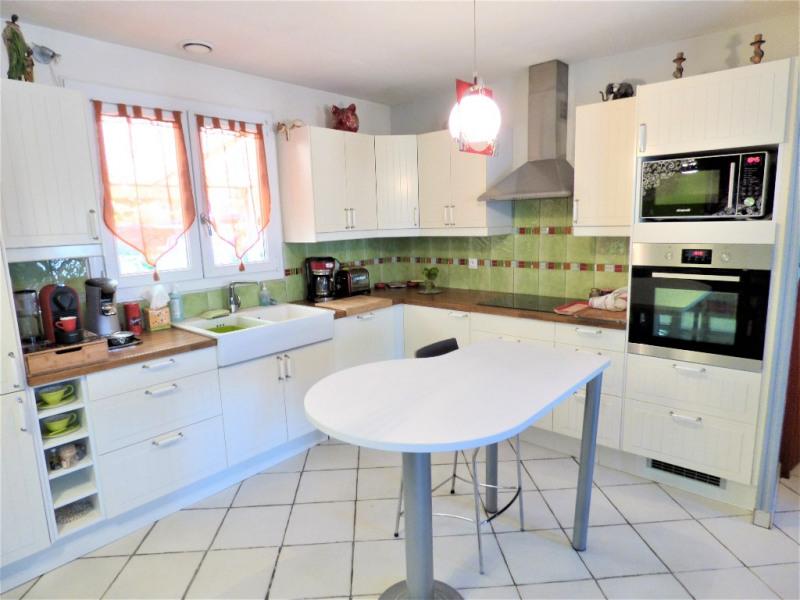Sale house / villa Libourne 236000€ - Picture 2