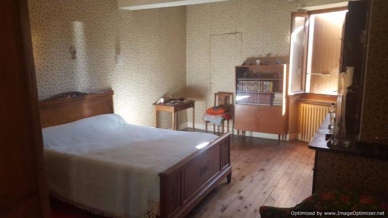 Venta  casa Alzonne 140000€ - Fotografía 8