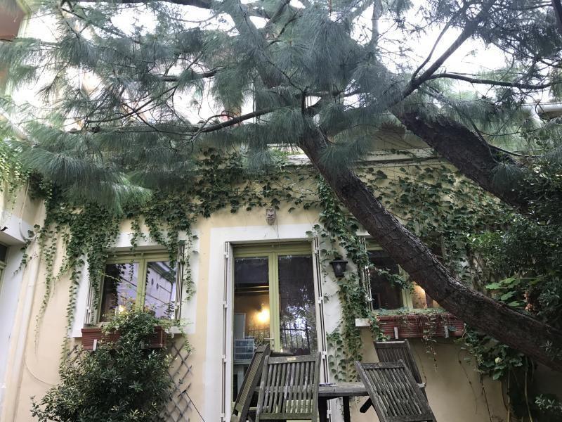 Vente de prestige maison / villa Chatillon 1150000€ - Photo 2
