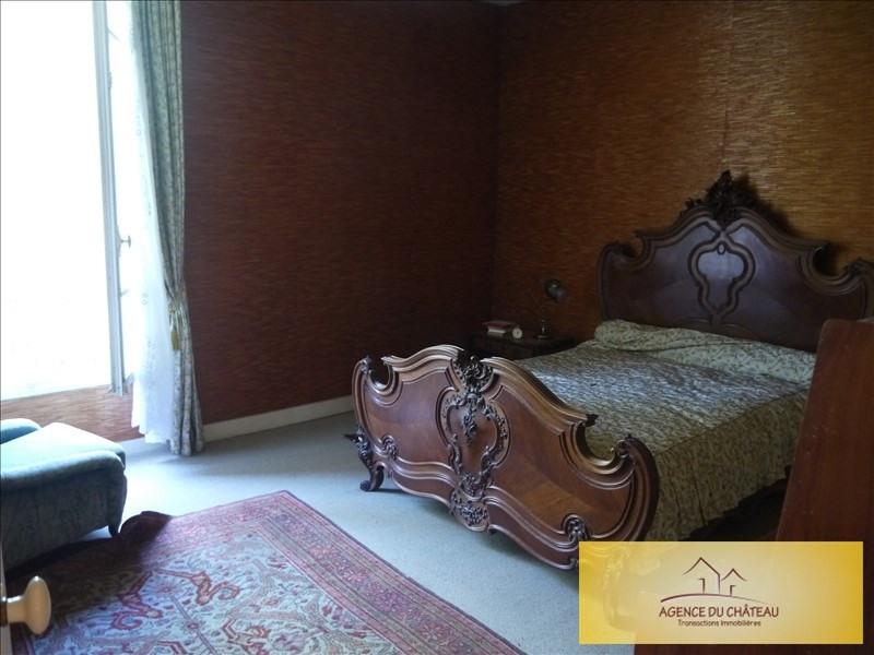 Vente maison / villa Perdreauville 278000€ - Photo 6