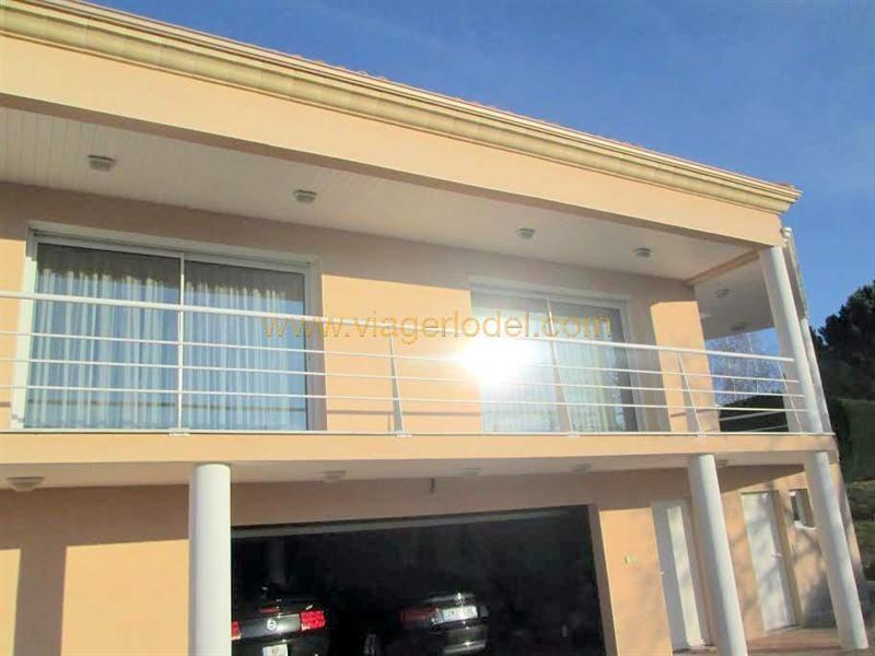 casa Brioude 140000€ - Fotografia 3