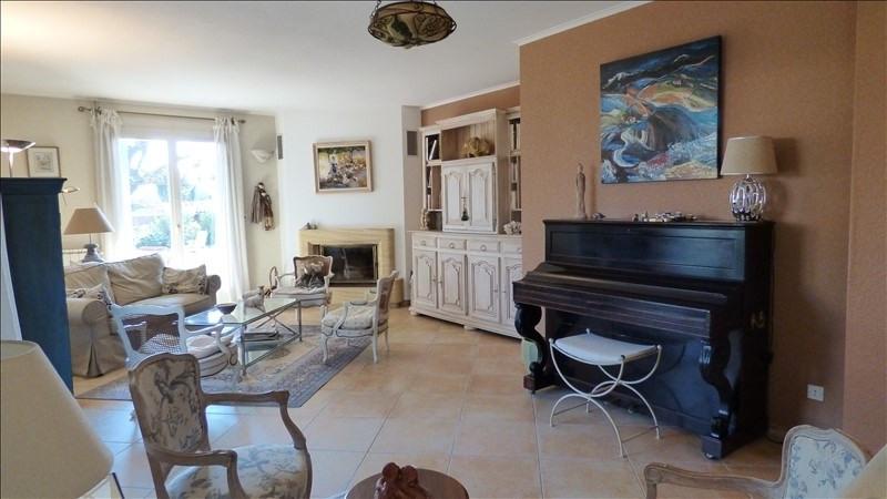 Verkoop  huis Sarrians 385000€ - Foto 4