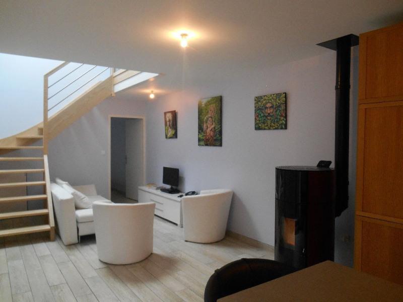 Sale house / villa La brede 258000€ - Picture 3